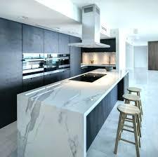 plan cuisine 12m2 devis cuisine acquipace cuisine ilot central table with moderne