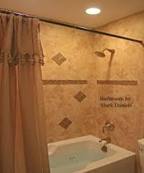 bathroom tub ideas bathroom ideas for small bathrooms small bathroom remodeling