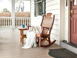 Outdoor Furniture Reviews by Patio Furniture Polywood U2013 Bangkokbest Net