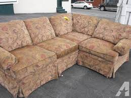 Clayton Marcus Sofa by Clayton Marcus Sofa Classifieds Buy U0026 Sell Clayton Marcus Sofa