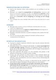 best research proposal sample pdf a dream job essay format of