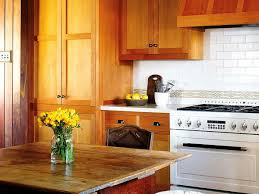 kitchen cabinet refinishing companies decorative refinish kitchen cabinets robby home design