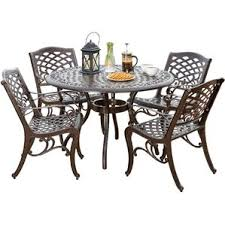 Patio Dining Furniture Patio Dining Sets Joss U0026 Main