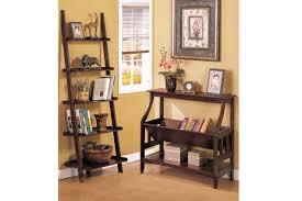 wall shelf walnut bookcase shelf accessories showroom