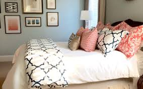 bedding set toddler bedding set stunning for your inspirational