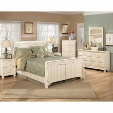 11 best home furniture images on pinterest bedroom furniture