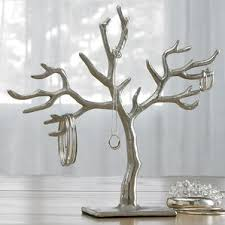 jewelry tree wayfair