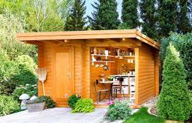 Suche Holzhaus Mit Grundst K Zu Kaufen Startseite