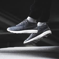 Nike Lunar nike lunar on sale off41 discounts
