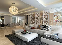 design ideen wohnzimmer wohnzimmer design ideen für ein stimmungsvolles ambiente