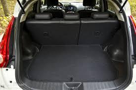 nissan juke trunk space nissan juke review page 2 autoevolution
