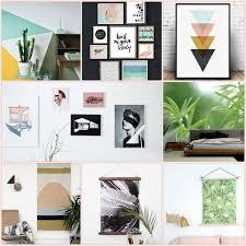 design mã bel outlet hamburg 8 best shelves images on live bookcases and furniture