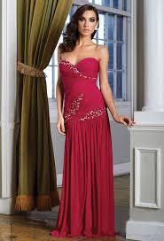 evening dresses shops in los angeles long dresses online