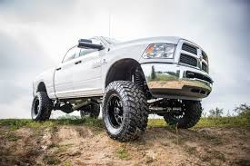 2015 Ram 3500 Truck Accessories - bds new product announcement 225 2014 2016 ram 2500 8 u0027 u0027 lift