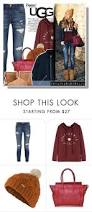 black friday deals uggs 937 best styling tips images on pinterest casual cheap