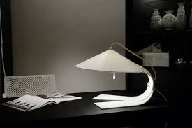 Unusual Lamps Unusual Desk Lamp Interior Design Ideas