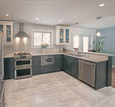 chambre gris et rose impressionnant chambre grise et rose 12 indogate cuisine rouge