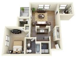 1 bedroom apartments in atlanta ga affordable 1 2 bedroom apartments in atlanta ga