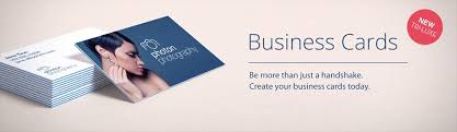 business cards cheap business cards signazon