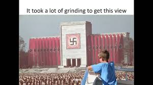 Grinding Meme - for 1939 i had to grind for this view know your meme
