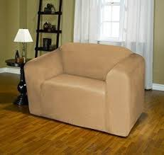 slipcover for recliner sofa covers for recliners foter