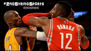 Dwight Howard Memes - kobe bryant vs dwight howard you re soft 2nd string sports youtube