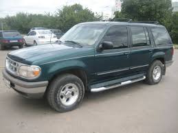 cars ford explorer crucial cars ford explorer advance auto parts