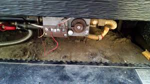 easily fix gas fireplace with electronic ignition when it doesn t stay lit you