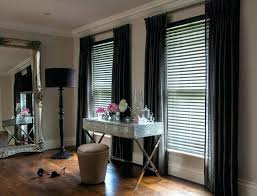 awning window treatments large awning windows s window treatments for large casement