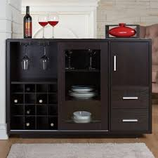 Dining Room Servers For Small Rooms by Sideboards U0026 Buffet Tables You U0027ll Love Wayfair