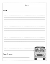 esl sample resume writing cover letter for resume template resume cover letter chart note template