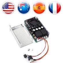 fan motor speed control switch buy fan speed regulator and get free shipping on aliexpress com