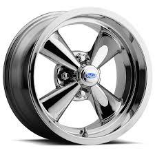 cragar series 401c golf cart s s wheels socal custom wheels
