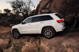2018 jeep grand cherokee limited new jeep grand cherokee in bessemer al 417734