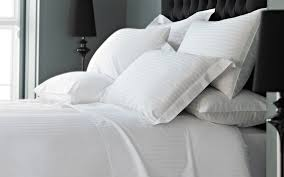 hotel bedding trends promote wellness cleanliness hotel management