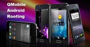themes qmobile a63 how to root qmobile noir android mobiles and tablets using framaroot