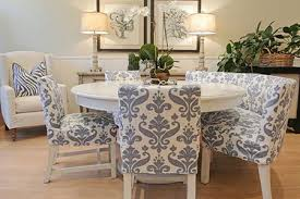 using color in your dining room quatrine