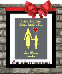 awesome mothers day gifts amazing new gift ideas for mothers happy s day 2013