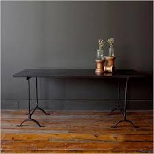 industrial home decor add a touch of brooklyn canvas interiors