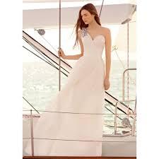 one shoulder wedding dresses white vera wang one shoulder wedding dress s bridal eu