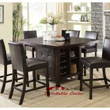 Acme Dining Room Sets by Dining Room Furniture Bellagiofurniture Store In Houston Texas