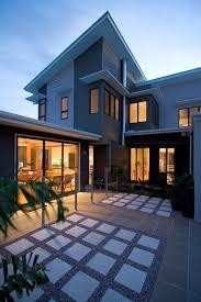 queenslander homes interior design styles brisbane architects
