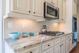 what backsplash goes with brown cabinets brown soft quartzite by antolini design information