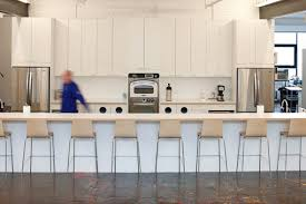 Office Kitchen Furniture by Simple Kitchen Space In The Office Office Kitchens Pinterest