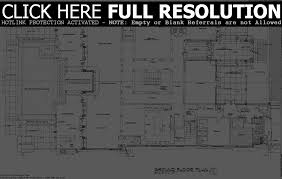 gigantic super luxury floor plan n house plans luxury luxury homes