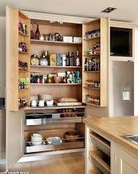 meuble garde manger cuisine meuble garde manger cuisine cuisine meuble garde manger lustre