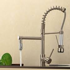 kitchen faucets nyc kitchen sink with faucet victoriaentrelassombras
