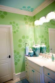 170 best wall painting images on pinterest clare basler