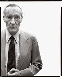 william s burroughs outlaw and beat the new yorker