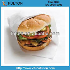 burger wrapping paper wrapping paper burger paper for kfc subway on aliexpress